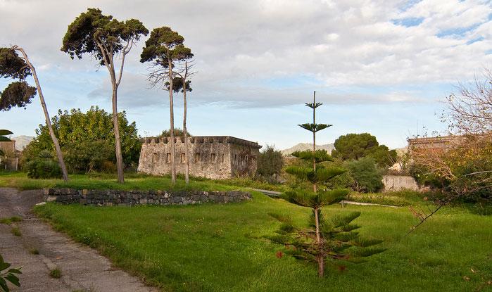Giardini Naxos: LE MIGLIORI 10 cose da vedere e fare nel ...